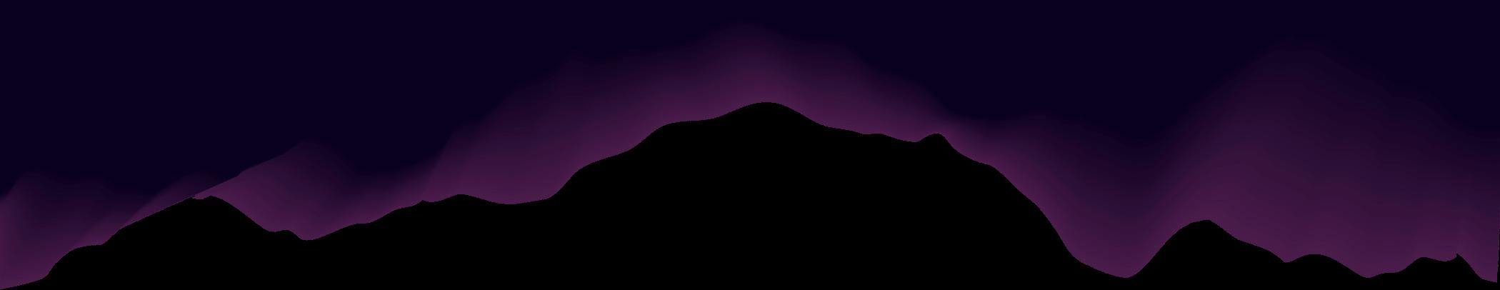 http://www.voyant-medium-africain.fr/wp-content/uploads/2018/05/dark_purple_bottom_divider.png